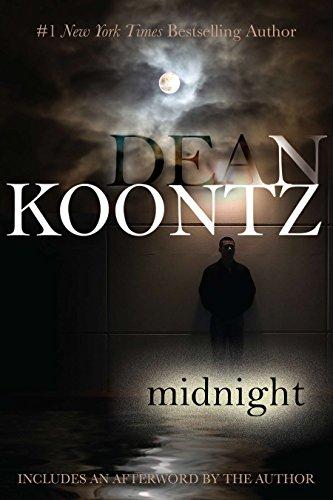 Midnight: Koontz, Dean R.