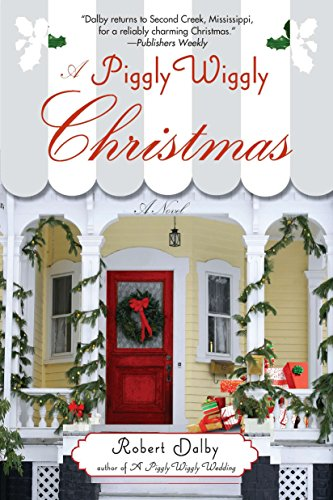 9780425243282: A Piggly Wiggly Christmas (Piggly Wiggly Novels)