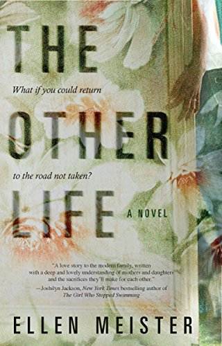 9780425243374: The Other Life