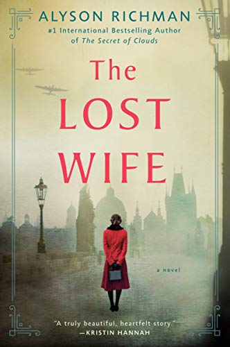 9780425244135: The Lost Wife