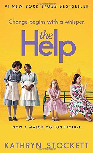 9780425245132: The Help