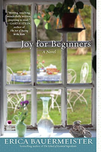 9780425247426: Joy for Beginners