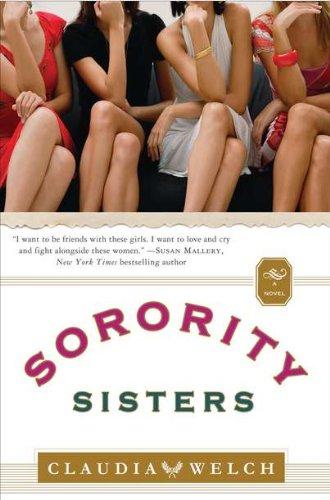 9780425247433: Sorority Sisters
