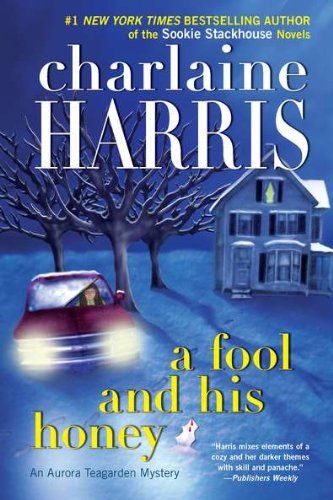 9780425247600: A Fool and His Honey (Aurora Teagarden Mystery)