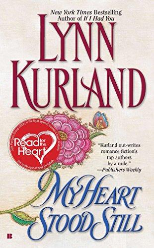 My Heart Stood Still: Kurland, Lynn