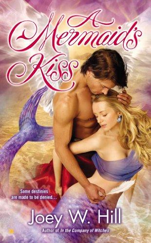 9780425251119: A Mermaid's Kiss