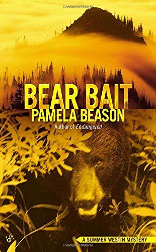 9780425251652: Bear Bait (A Summer Westin Mystery)
