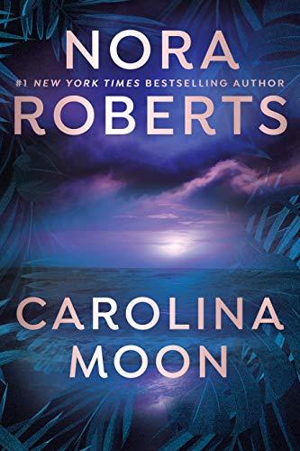 9780425252987: Carolina Moon