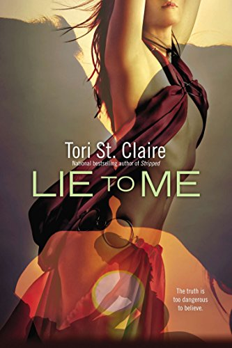 9780425253076: Lie to Me