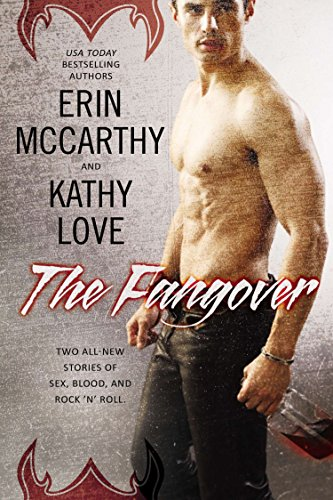 9780425253236: The Fangover