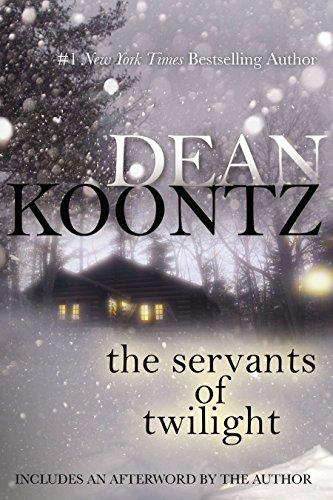 9780425253656: The Servants of Twilight