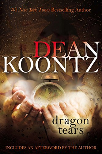 9780425253779: Dragon Tears