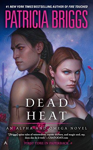 9780425256282: Dead Heat