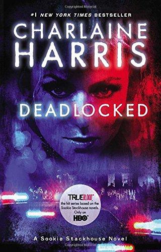 9780425257050: Deadlocked: A Sookie Stackhouse Novel