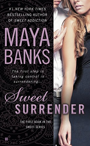 9780425259214: Sweet Surrender