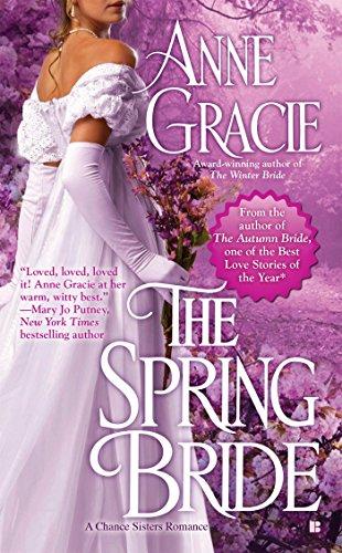 9780425259276: The Spring Bride