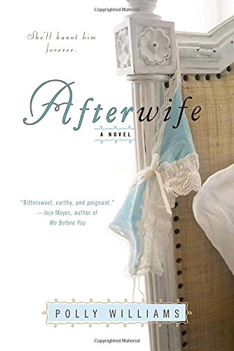 9780425259436: Afterwife