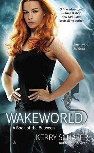9780425261248: Wakeworld