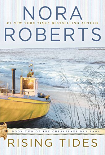 9780425262764: Rising Tides: Chesapeake Bay Saga