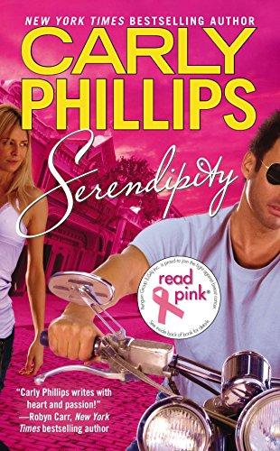 9780425263037: Read Pink Serendipity