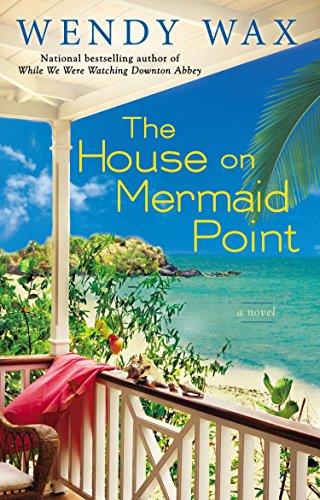 9780425263327: The House on Mermaid Point (Ten Beach Road Series)
