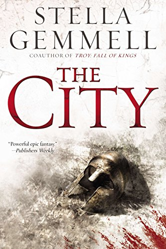 9780425264195: The City (City, The)