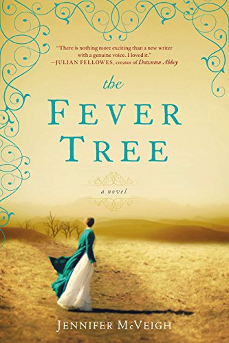 9780425264911: The Fever Tree