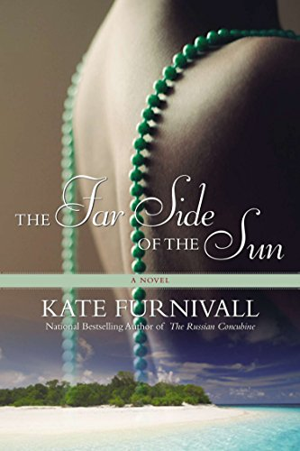 The Far Side of the Sun (Paperback)