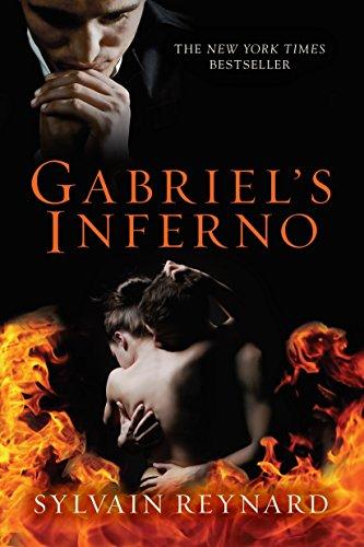 9780425265963: Gabriel's Inferno (Gabriel's Inferno Trilogy)