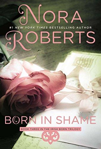 9780425266113: Born in Shame (Irish Born Trilogy)