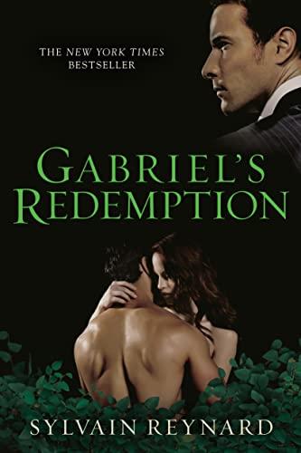 9780425266519: Gabriel's Redemption (Gabriel's Inferno Trilogy)