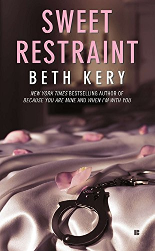 9780425266526: Sweet Restraint (Berkley Sensation)