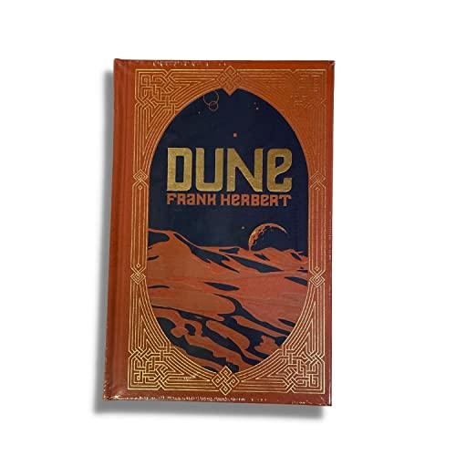 9780425266540: Dune - Hardcover