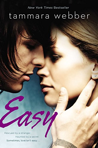 9780425266748: Easy (Contours of the Heart)