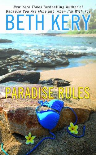 9780425266847: Paradise Rules