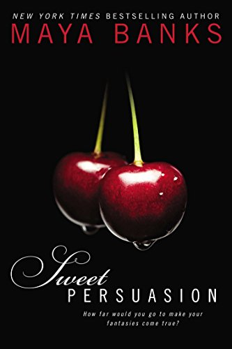 9780425266960: Sweet Persuasion