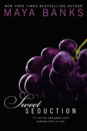 9780425266977: Sweet Seduction