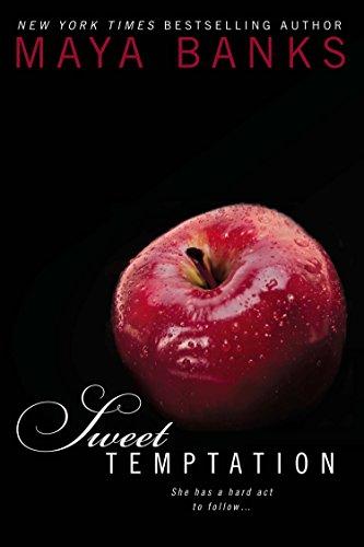 9780425266984: Sweet Temptation