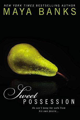 9780425266991: Sweet Possession