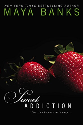 9780425267011: Sweet Addiction