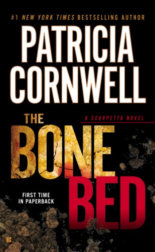 9780425267677: The Bone Bed