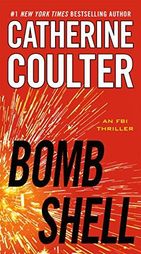 9780425267783: Bombshell (An FBI Thriller)