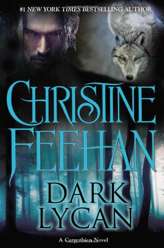 9780425268339: Dark Lycan (Carpathian Novel, A)