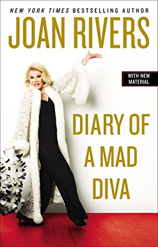 9780425269039: Diary of a Mad Diva