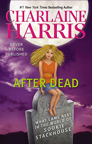 9780425269510: After Dead: What Came Next in the World of Sookie Stackhouse (Sookie Stackhouse/True Blood)