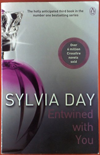 9780425269954: Entwined with You 18-Copy Solid Floor Display