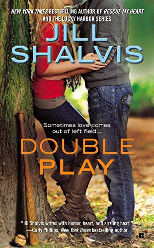 9780425271001: Double Play (A Pacific Heat Novel)