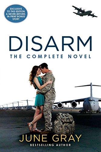 9780425272121: Disarm: The Complete Novel