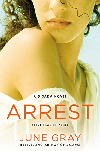 9780425272138: Arrest (Disarm)