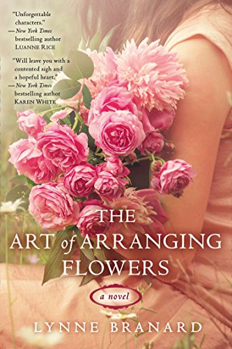9780425272718: The Art of Arranging Flowers